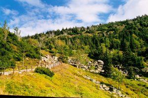 10 miejsc wartych zobaczenia w okolicach Szklarskiej Poręby