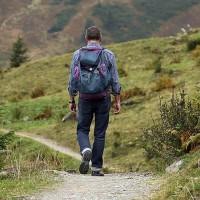Co można robić podczas wyjazdu agroturystycznego? – piesze wędrówki