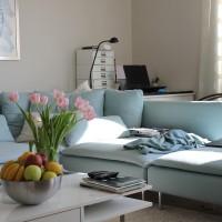 Czym się różni mieszkanie od apartamentu?