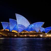 Co warto zwiedzić oraz zobaczyć w Sydney?