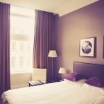 Wyposażenie hotelu – jak się za to zabrać?