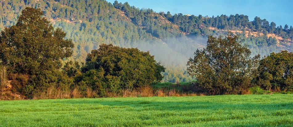 gospodarstwo agroturystyczne dolny śląsk