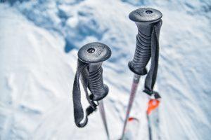 szkółka narciarska szczyrk